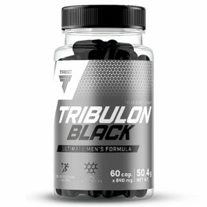 Trec Nutrition Tribulon Black